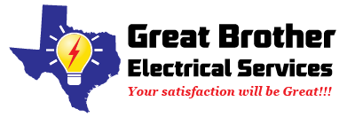 Great Brother Electrical Services